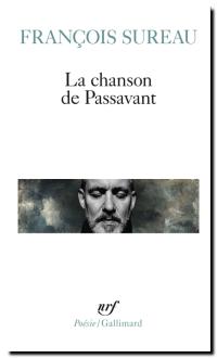 20210413ppk-jt-francois_sureau_le_chant_du_saumon