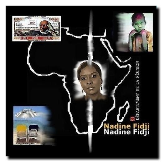 20210512ppk-jt-nadine_fidji_jai_crache_un_oiseau
