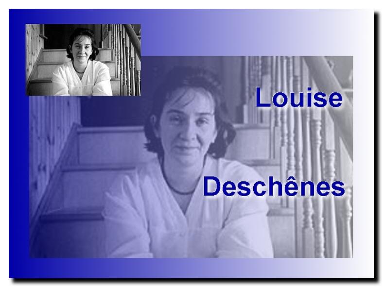 20210607ppk-jt-louise_deschenes_quelle_heure_est_il