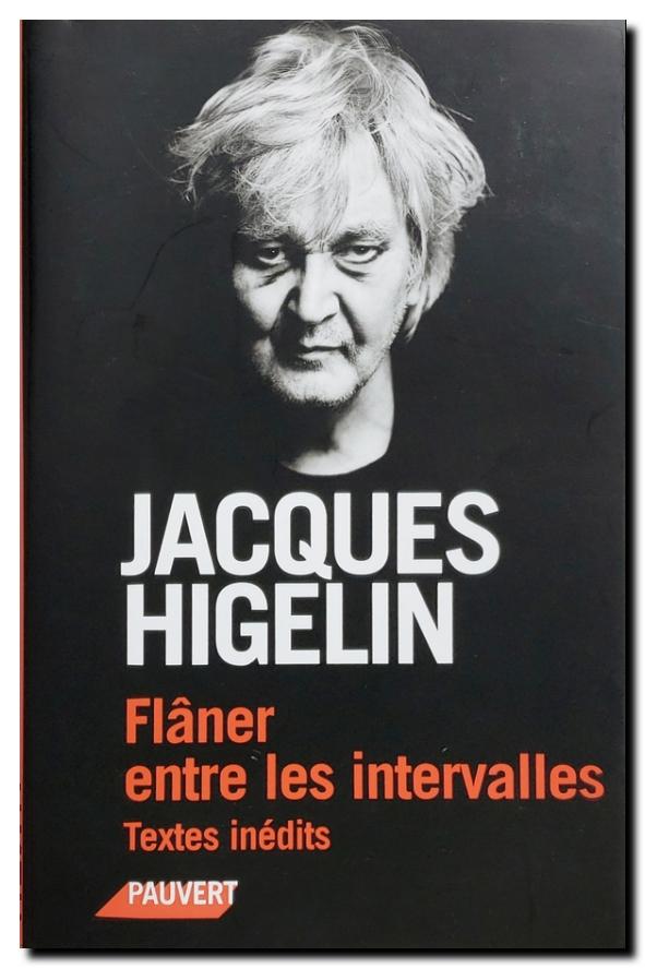 20210702ppk-jt-jacques_higelin_je_suis_la_voix