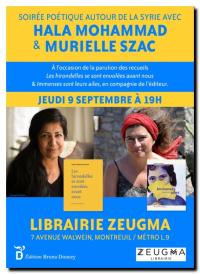 20210903ppk-jt-murielle_szac_il_faut_tout_lister2
