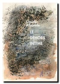 20210918ppk-jt-claude_albarede_au_plus_pres_de_la_terre