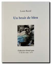 20210924ppk-jt-louis_raoul_en_reve