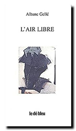 Albane_gelle-lair_libre