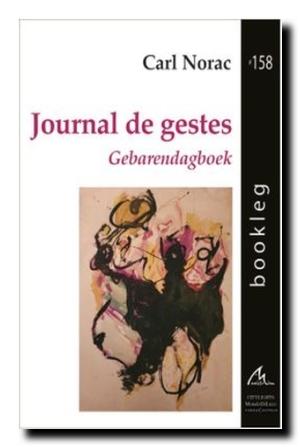 Carl_norac-journal_de_gestes