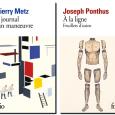 20200828ppk-pr-thierry_metz_joseph_ponthus