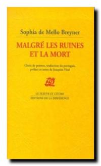 Malgre_les_ruines_et_la_mort