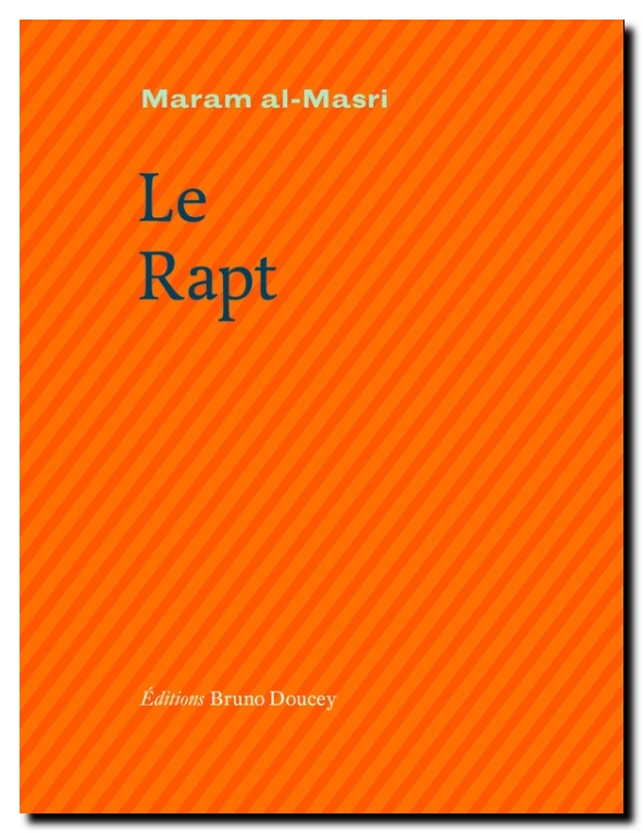 Le_rapt