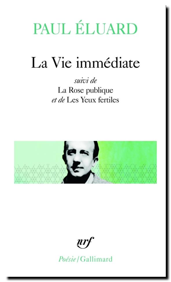 La_vie_immediate