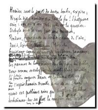 20210109ppk-jt-victor_hugo_la_belle_sappelait_mademoiselle_amable