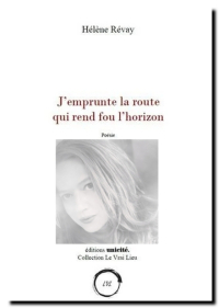 20210125ppk-jt-helene_revay_a_lorigine_jetais_humaine