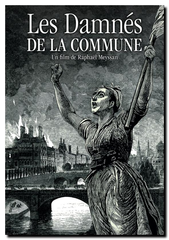 20210330ppk-jt-andre_frenaud_la_commune_de_paris
