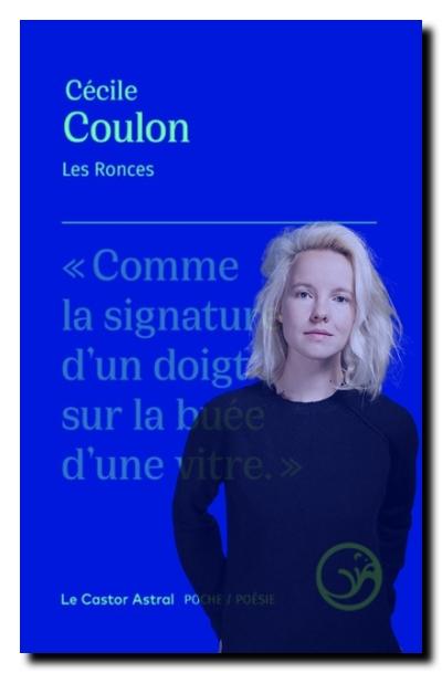 20210402ppk-jt-cecile_coulon_difficile