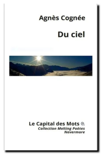 20210524ppk-jt-agnes_cognee_danser_dans_lunivers