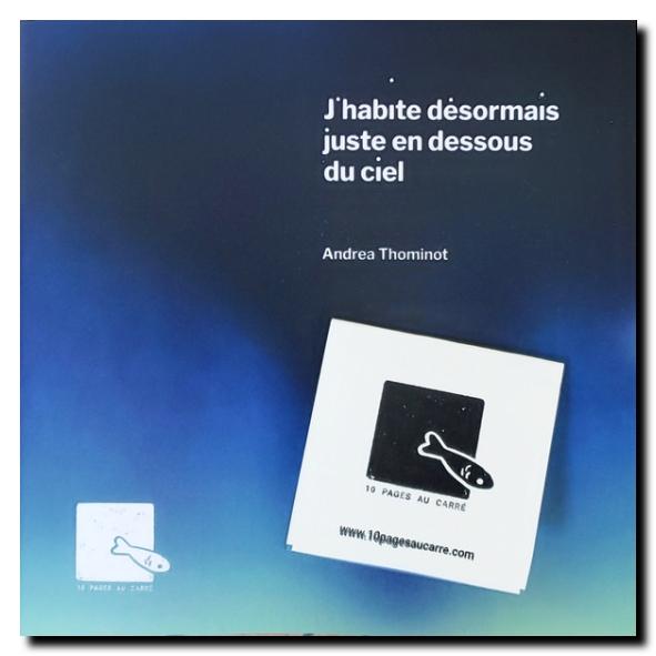 20210614ppk-jt-andrea_thominot_jhabite desormais_juste_en_dessous_du_ciel