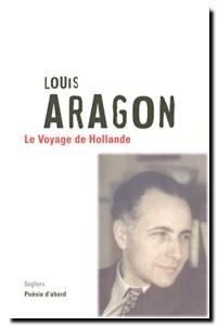 20210920ppk-jt-louis_aragon_lete_pourri