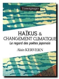 20211020ppk-jt-alain_kervern_haikus_et_changement_climatique