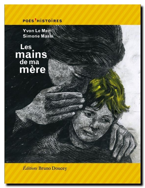 Ppk-jt-yvon_le_men_la_main_verte