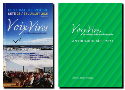 20210725ppk-ap-sete_en_poesie_2 _du_festival1