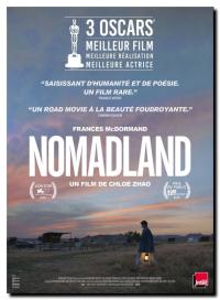Cine-nomadland