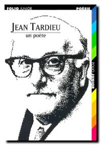 Tardieu_foliojunior